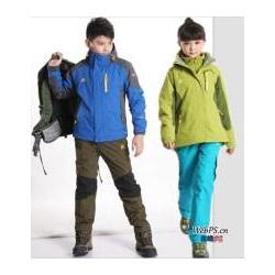 旺龙服饰质美价廉,石碣运动服定做,运动服定做厂家