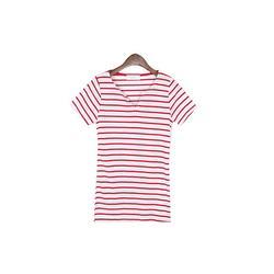 广告衫订做制造商_广告衫订做_旺龙服饰厂家直销(图)