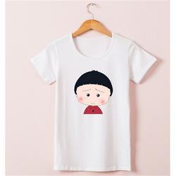 广告衫定做,广告衫定做多少钱,旺龙服饰大批量供应(多图)图片
