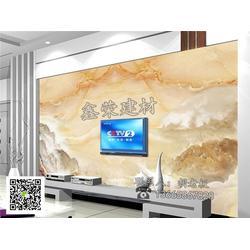 新型墙面装饰板,天津装饰板,鑫荣建材领域新时尚图片