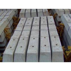 矿用水泥枕木厂-协盈铁路配件(在线咨询)邢台矿用水泥枕木图片