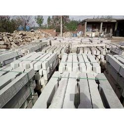 水泥枕木厂商-协盈铁路配件专业生产-滁州水泥枕木图片