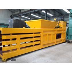 100吨废纸打包机|打包机|【德青机械】(图)图片