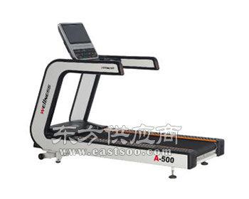 商用跑步机,山东大德五金(在线咨询),商用跑步机供应商图片