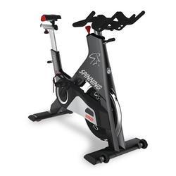 大德五金健身房专用,太原动感单车,动感单车图片