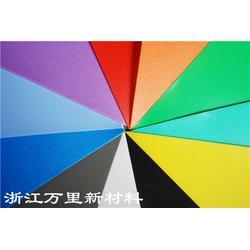 地板缓冲垫_地板缓冲垫_万里新材料(优质商家)图片