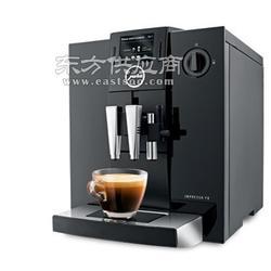 优瑞jura F8全自动意式咖啡机 现磨意式进口家用咖啡机图片