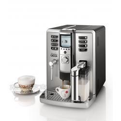 GAGGIA Accadamia 睿智星钻意式全自动咖啡机图片