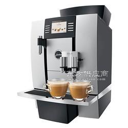 jura优瑞giga x3c全自动咖啡机 商用意式咖啡机图片