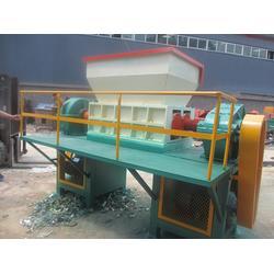 平武县废金属撕碎机-废金属撕碎机 内部结构-锐达机械图片