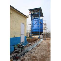 上海养殖鸭笼,日照方圆,养殖鸭笼加工厂图片