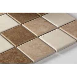 泰安瓷砖马赛克、柯翰公司图片
