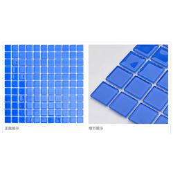 水晶马赛克|柯翰艺术建材|水晶马赛克供应商图片