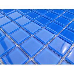 水晶马赛克、柯翰艺术建材、水晶马赛克厂家直销图片