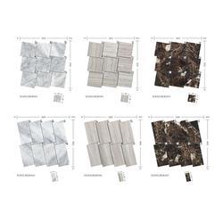 河南石材马赛克|石材马赛克直销商|柯翰艺术建材(多图)图片