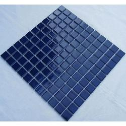 抚州瓷砖马赛克 柯翰艺术建材(图)图片
