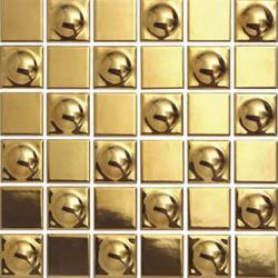 佛山柯翰马赛克、北京陶瓷电镀马赛克、陶瓷电镀马赛克图片