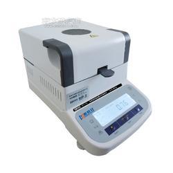 衡特亚HTY-Y5多功能木头水分分析仪图片