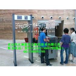 便携式x光机,安检门,金属安检门,金属探测门,探测安检门图片