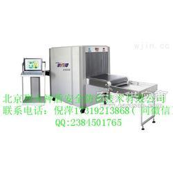 金属安检门-安检门,手持金属探测器,X光机图片