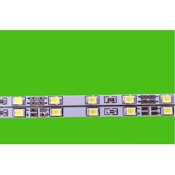 兰州LED灯条|青竹照明|兰州LED灯条安装图片