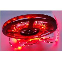 西安LED灯条亮度|西安LED灯条|LED图片