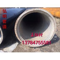水泥砂浆防腐钢管则指对钢管内壁进行防腐处理,一般使用水泥砂浆、图片