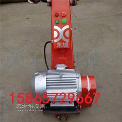 厂家直销250型铣刨机 混凝土地面拉毛机 经济实惠号 效率高图片