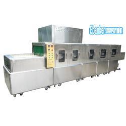 大型洗碗机、Ebanker、大型洗碗机供应商图片