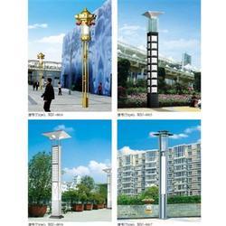 祺圣四方电子科技、led室外景观灯具、景观灯图片
