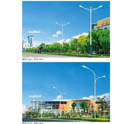江苏祺圣四方路灯厂家(图),高杆灯厂家,高杆灯图片