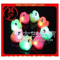 TPR塑料玩具原料 哪里有可发光的宠物动物玩具料塑料原料TPR图片