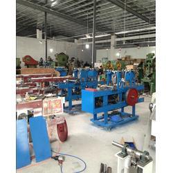 南寧制罐設備-凱順制罐專業生產-制罐設備有哪些廠圖片