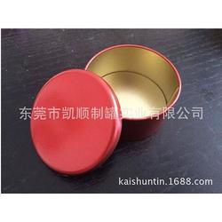 青島喜糖盒生產線-凱順制罐行業標桿-喜糖盒生產線報價圖片
