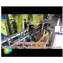 定制喜糖盒供应商-定制喜糖盒-凯顺制罐品质保证图片