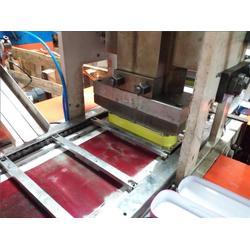 凱順制罐專業生產-文具盒自動生產線-文具盒自動生產線圖片
