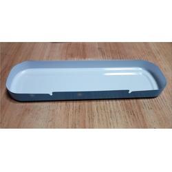 文具盒自动生产线-文具盒自动生产线-凯顺制罐专业生产图片