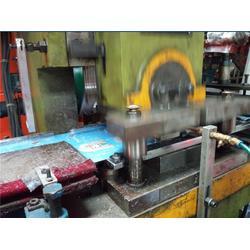 天津文具盒自动生产线-凯顺制罐专业生产-文具盒自动生产线厂商图片