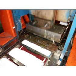 文具盒自动生产线-文具盒自动生产线厂商-凯顺制罐图片