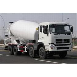 东风天龙卡车、天津九德汽车销售、东风天龙批发