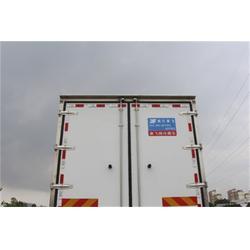 巩义小型移动公厕|【博杰环保】(在线咨询)|移动厕所图片