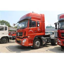 天津以旧换新卡车-以旧换新-天津九德汽车(查看)图片