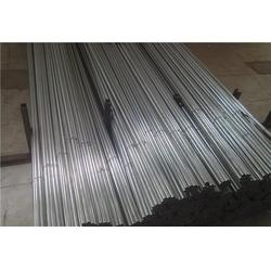 枭宇建材品质如一 镀锌管-武义镀锌管图片