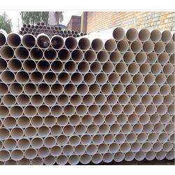 镀锌管供货商-镀锌管-枭宇建材品质如一(查看)图片
