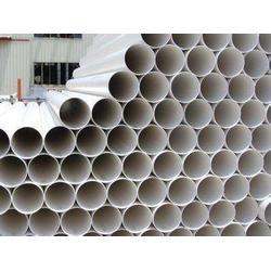 空調管供貨商-梟宇建材(在線咨詢)-空調管圖片