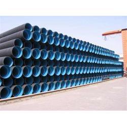 PPR管材工厂图片