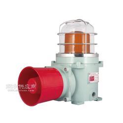 CSEP-ALS,船用重负荷,耐压,LED频闪 爆闪发光 防爆声光报警器,防爆语音声光报警器图片