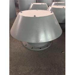 防水套管,东鸿管道品质保证(在线咨询),防水套管厂家直销图片