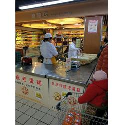 开封老式蛋糕机 销量好老式蛋糕机 国铂食品机械(优质商家)图片