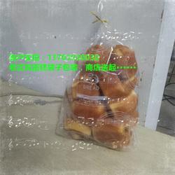 包教技术(图)_五十年代槽子糕烤箱_陕西槽子糕烤箱图片